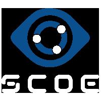 SCOE – Sistema de Convergência de Objectivos Económicos